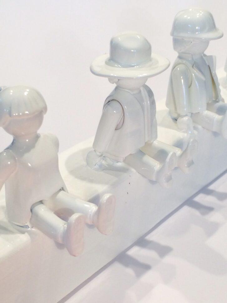 Medium Size of Eine Kleine Garderobe Frs Kinderzimmer Selbst Gebaut Hello Regal Weiß Sofa Regale Kinderzimmer Garderobe Kinderzimmer