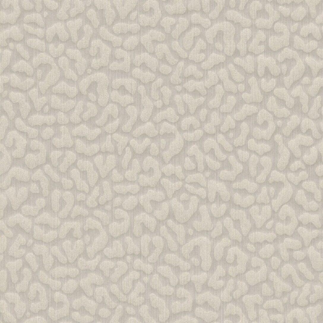Large Size of Tapete Wohnzimmer Casa Padrino Barock Textiltapete Beige Grau 10 Tapeten Für Die Küche Schrank Fototapete Stehlampe Liege Poster Led Beleuchtung Dekoration Wohnzimmer Tapete Wohnzimmer