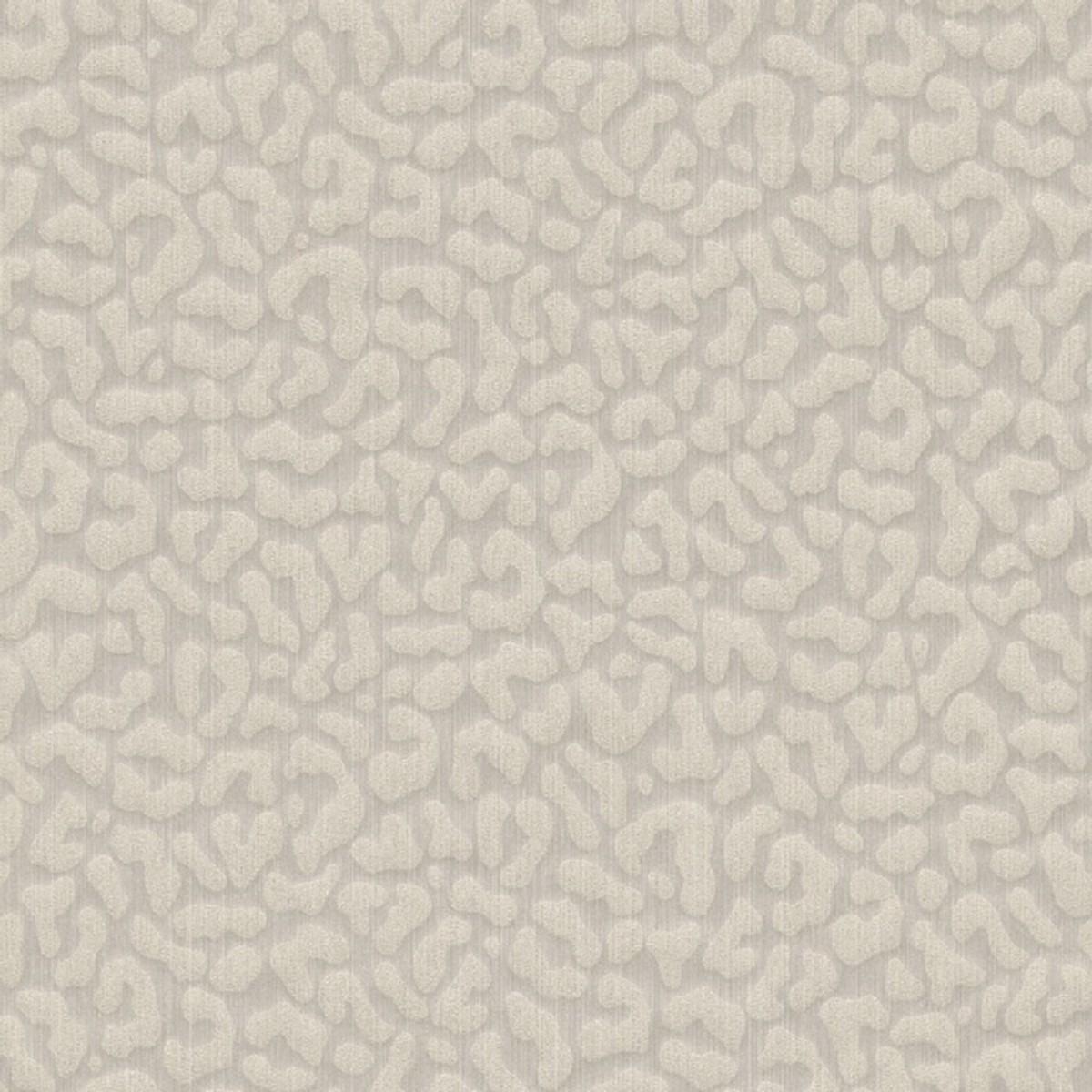 Full Size of Tapete Wohnzimmer Casa Padrino Barock Textiltapete Beige Grau 10 Tapeten Für Die Küche Schrank Fototapete Stehlampe Liege Poster Led Beleuchtung Dekoration Wohnzimmer Tapete Wohnzimmer