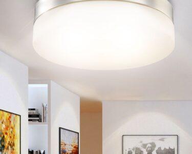 Wohnzimmer Deckenleuchte Wohnzimmer Wohnzimmer Deckenleuchte Led Deckenleuchten Amazon Ideen Modern Ikea Messing Dimmbar Design 18 Watt Nickel Glas Beleuchtung Wandbild Deckenlampen Für