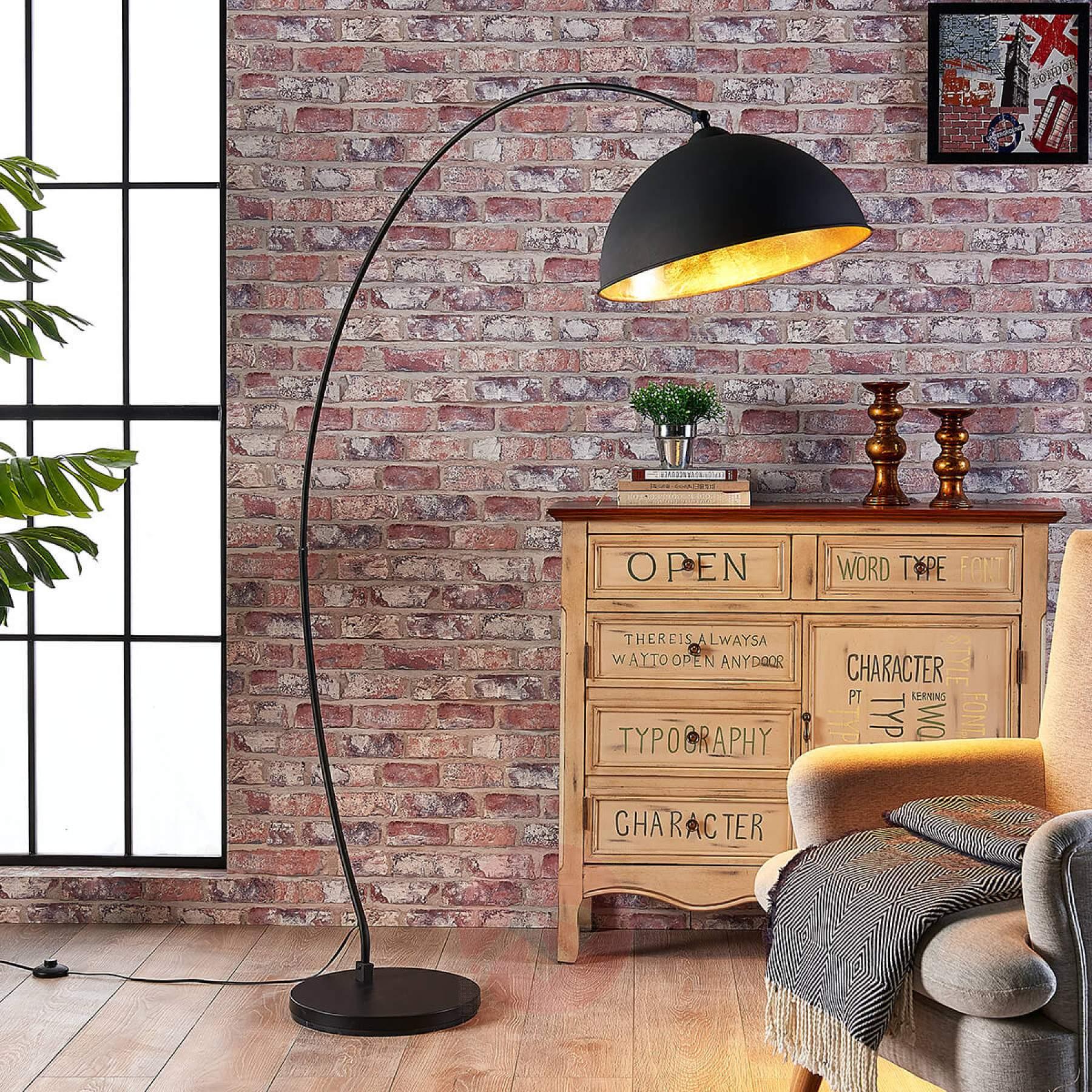 Full Size of Bogenlampe Esstisch Bogenlampen Rustikal Holz Massiver Rund Massivholz Ausziehbar Rustikaler Glas Oval Weiß Eiche Sägerau Massiv Ovaler Mit Stühlen Runder Esstische Bogenlampe Esstisch