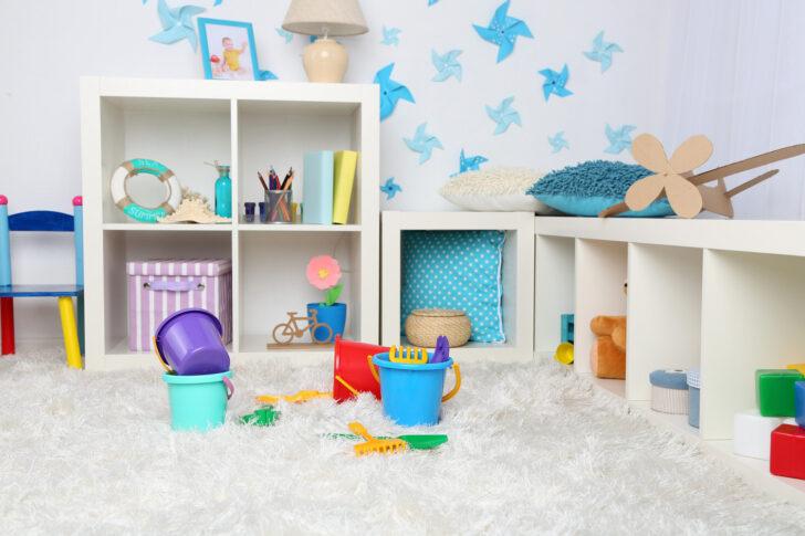 Medium Size of Kinderzimmer Einrichten Kinderwnsche Erfllen Ratgeber Von Sofa Regale Regal Weiß Kinderzimmer Einrichtung Kinderzimmer