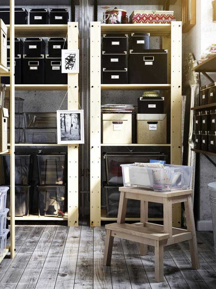 Medium Size of Trocken Und Sauber Im Keller Lagern Tipps Tricks Bauende Regale Weiß Schreibtisch Regal Kleiderschrank Getränkekisten Aus Weinkisten Küche Buche Massiv Cd Regal Regal Kisten
