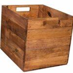 Holzkiste Ikea Kallaregale Kisten Kaufen Beistellregal Küche Günstig Regal Roller Regale Hoch Aus Obstkisten Glasböden 40 Cm Breit Duschen Tiefe 30 Regal Regal Kaufen