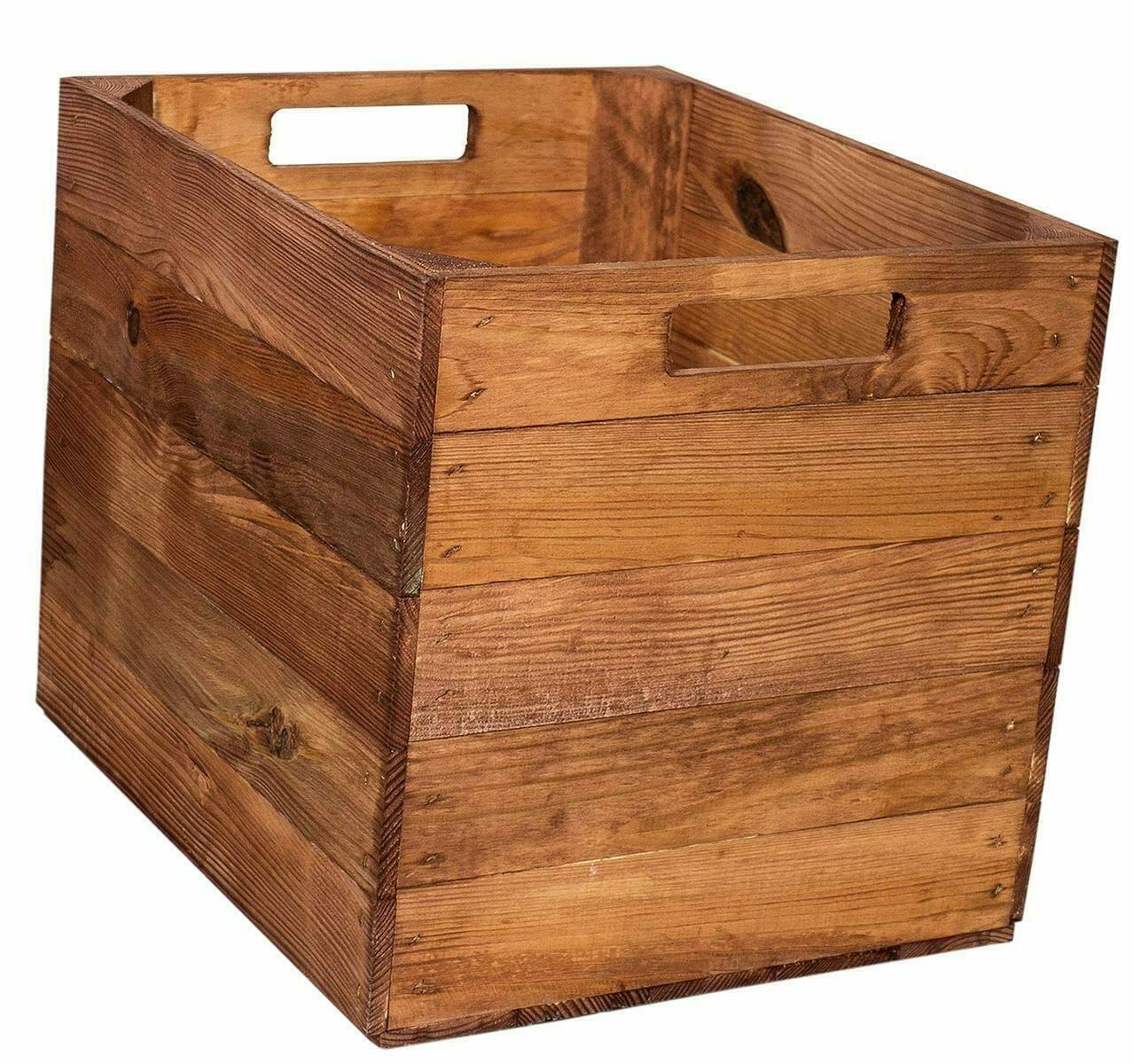Full Size of Holzkiste Ikea Kallaregale Kisten Kaufen Beistellregal Küche Günstig Regal Roller Regale Hoch Aus Obstkisten Glasböden 40 Cm Breit Duschen Tiefe 30 Regal Regal Kaufen