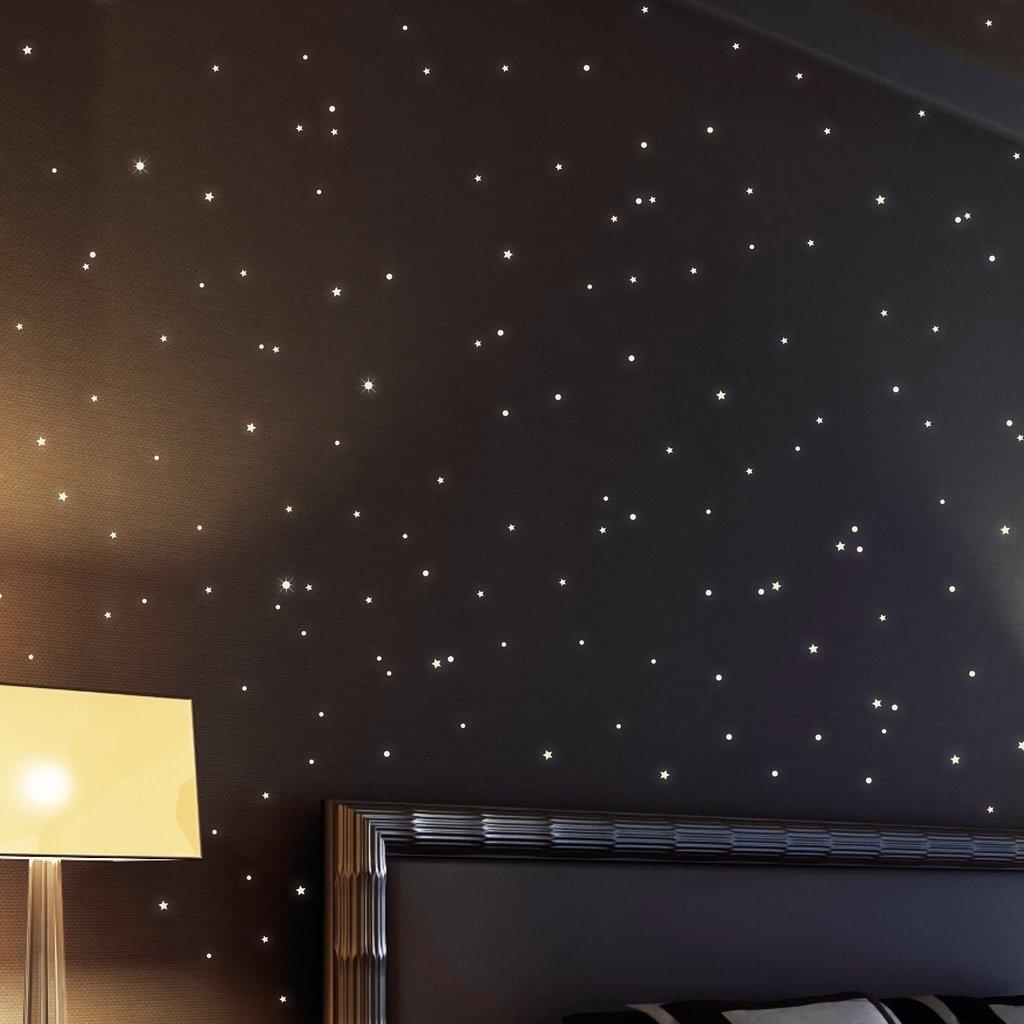 Full Size of Sternenhimmel Kinderzimmer Wandtattoo Loft Amazing Stuff Auergewhnlich Regal Sofa Weiß Regale Kinderzimmer Sternenhimmel Kinderzimmer
