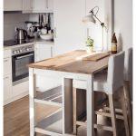 Kücheninsel Ikea Wohnzimmer Kücheninsel Ikea Stenstorp Irgendwie Will Diese Kcheninsel Kche Küche Kaufen Kosten Miniküche Betten 160x200 Sofa Mit Schlaffunktion Bei Modulküche