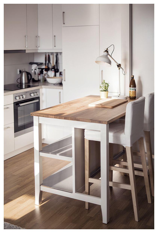 Full Size of Kücheninsel Ikea Stenstorp Irgendwie Will Diese Kcheninsel Kche Küche Kaufen Kosten Miniküche Betten 160x200 Sofa Mit Schlaffunktion Bei Modulküche Wohnzimmer Kücheninsel Ikea