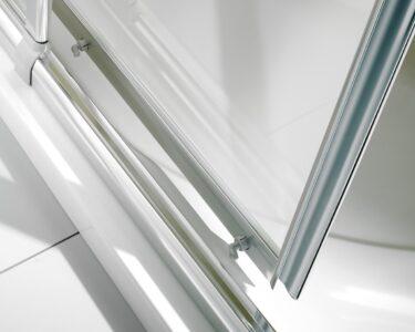 Breuer Duschen Dusche Breuer Eckeinstieg Fara 4 Bad Art Kamin Hüppe Duschen Hsk Sprinz Schulte Kaufen Werksverkauf Bodengleiche Begehbare Moderne