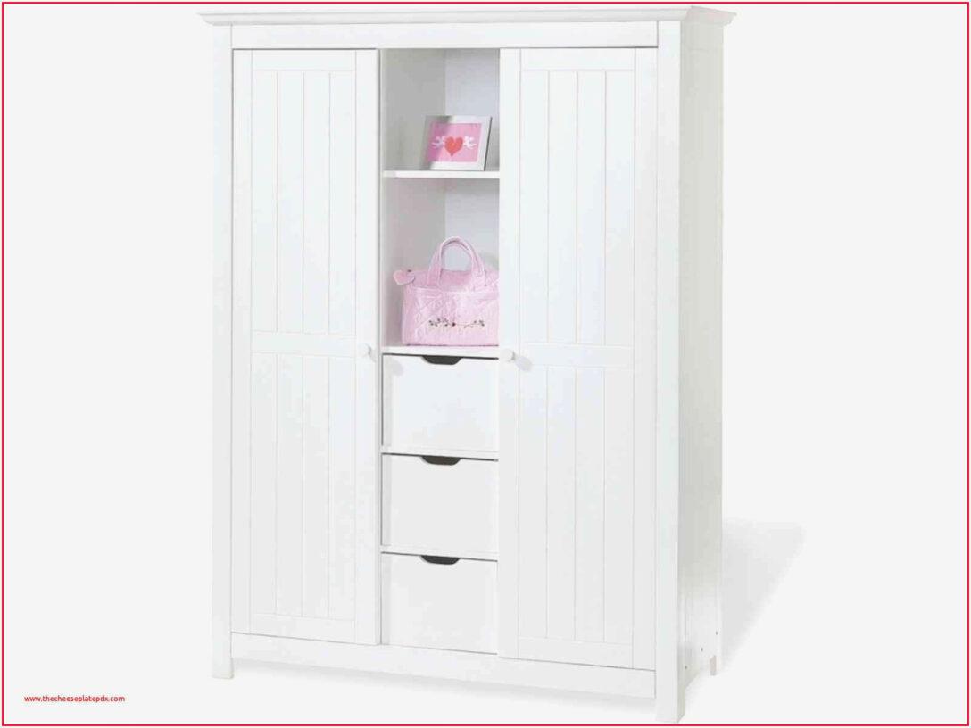 Large Size of Eckkleiderschrank Kinderzimmer Ikea Hemnes Kleiderschrank Traumhaus Sofa Regal Regale Weiß Kinderzimmer Eckkleiderschrank Kinderzimmer