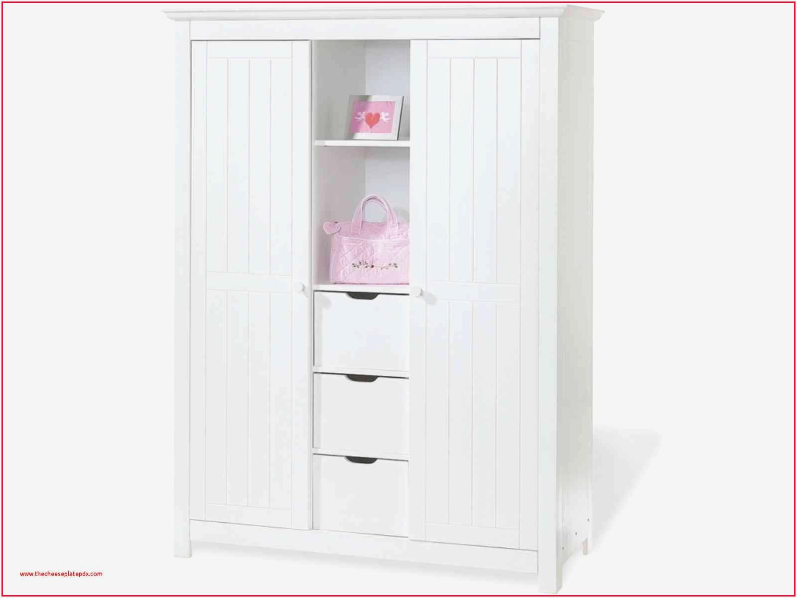 Full Size of Eckkleiderschrank Kinderzimmer Ikea Hemnes Kleiderschrank Traumhaus Sofa Regal Regale Weiß Kinderzimmer Eckkleiderschrank Kinderzimmer