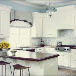10 Beste Muster Fr Kchenvorhnge Wohnzimmer Küchenvorhänge