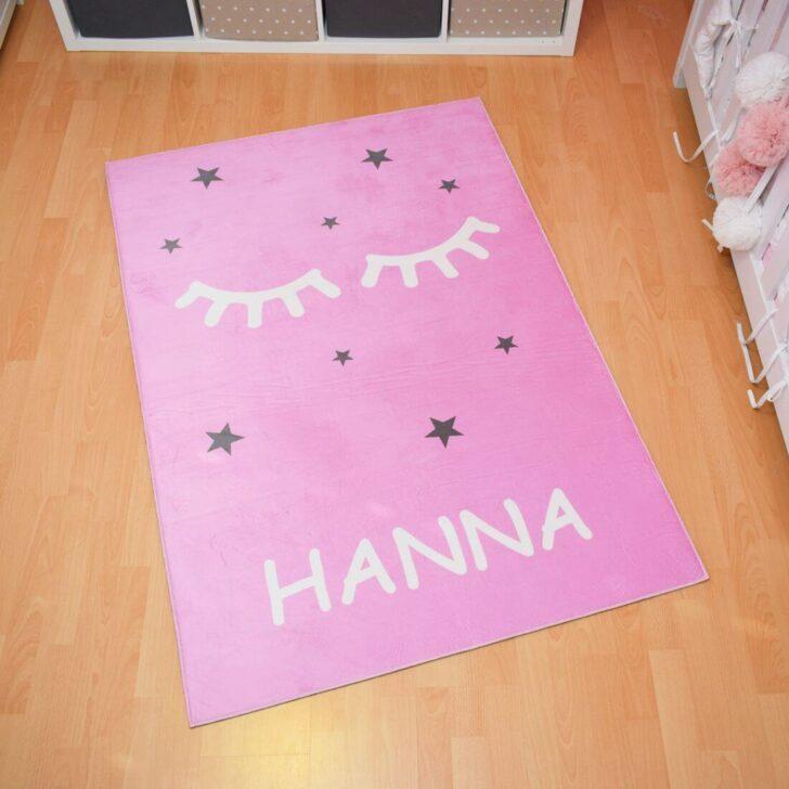 Medium Size of Teppichboden Kinderzimmer Personalisierbarer Baby Und Teppich Regal Weiß Regale Sofa Kinderzimmer Teppichboden Kinderzimmer