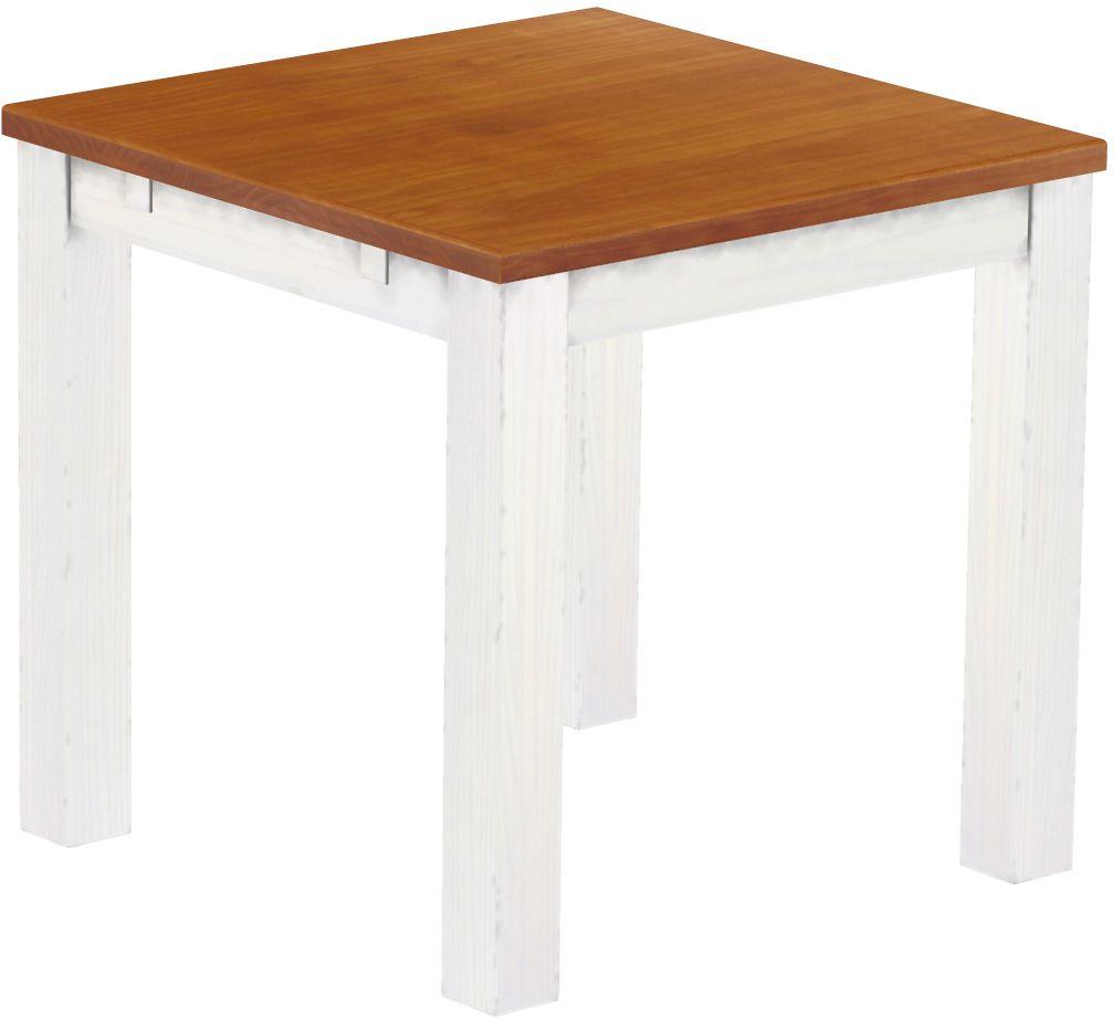 Full Size of Esstisch 80x80 Tisch Wei Platte Kirschbaum Massive Pinie Oval 120x80 Holzplatte Massivholz Ausziehbar Kleiner Weiß Designer Runder Kaufen Kleine Esstische Esstische Esstisch 80x80