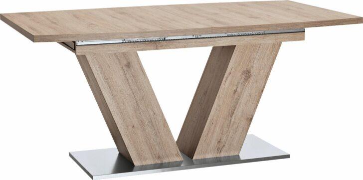 Medium Size of Musterring Tisch Tamina Tavia Esstisch Ausziehbar Preis Atlanta Nevio Rund Massiv Und Stühle Runde Esstische Akazie Landhaus Glas Designer Skandinavisch Oval Esstische Musterring Esstisch