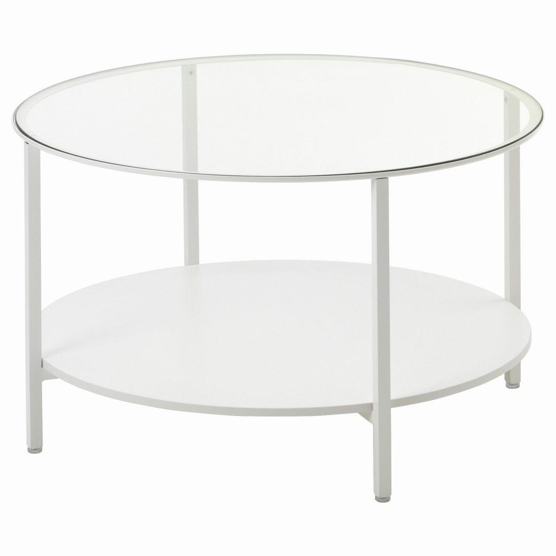 Large Size of Ikea Sthle Mit Armlehne Tisch Rund Einzig Wohnideen Modulküche Betten Bei 160x200 Miniküche Sofa Schlaffunktion Küche Kosten Kaufen Bartisch Wohnzimmer Bartisch Ikea