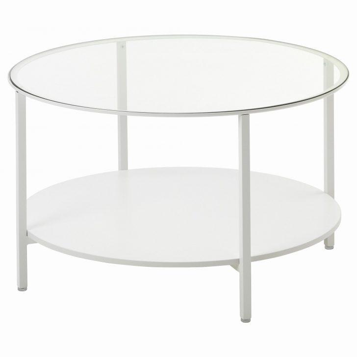 Medium Size of Ikea Sthle Mit Armlehne Tisch Rund Einzig Wohnideen Modulküche Betten Bei 160x200 Miniküche Sofa Schlaffunktion Küche Kosten Kaufen Bartisch Wohnzimmer Bartisch Ikea