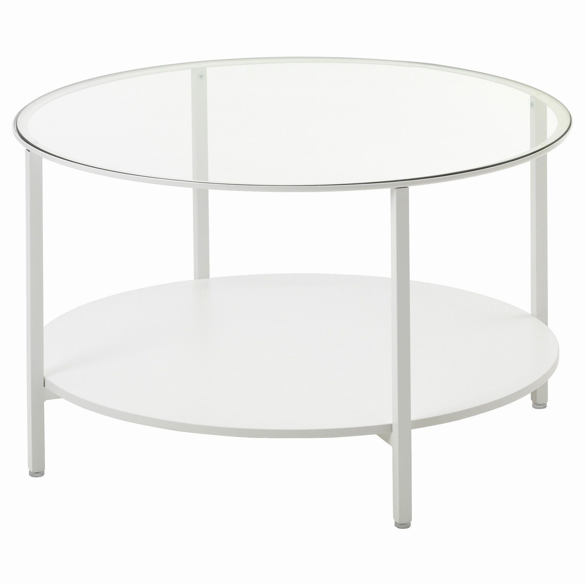 Full Size of Ikea Sthle Mit Armlehne Tisch Rund Einzig Wohnideen Modulküche Betten Bei 160x200 Miniküche Sofa Schlaffunktion Küche Kosten Kaufen Bartisch Wohnzimmer Bartisch Ikea