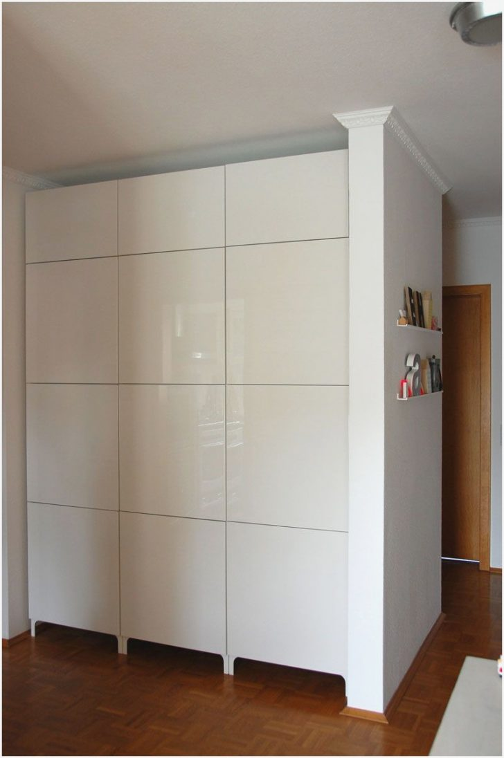 Medium Size of Ikea Schrank Wei Wohnzimmer Traumhaus Dekoration Miniküche Küche Kaufen Betten 160x200 Bei Kosten Sofa Mit Schlaffunktion Modulküche Wohnzimmer Ikea Wohnzimmerschrank
