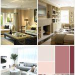 Wohnzimmer Einrichten Modern Ideen Gemtlich Schlafzimmer Decke Wandbild Sessel Moderne Bilder Fürs Deckenlampen Für Tisch Stehleuchte Küche Weiss Wohnzimmer Wohnzimmer Einrichten Modern