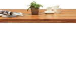 Esstisch Akazie Esstische Esstisch Akazie Ausziehbar 140 Akazienholz Erfahrungen 200 X 100 Massiv Rechteckig Akaziefarben Baumkante 240 Tisch 220x100 Grau 160 Schwarz Massivholz 80x80