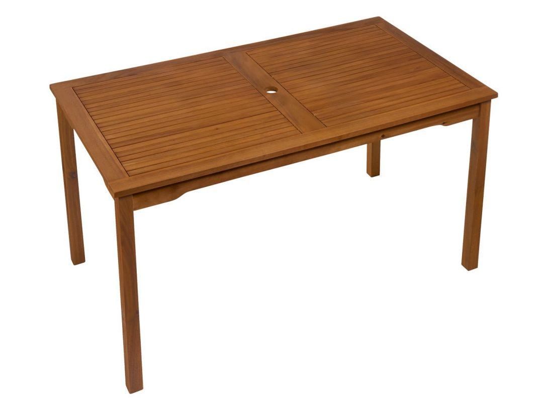 Full Size of Gartentisch Betonoptik Klappbar Alu Beton Rund 100 Cm Holz Küche Bad Wohnzimmer Gartentisch Betonoptik