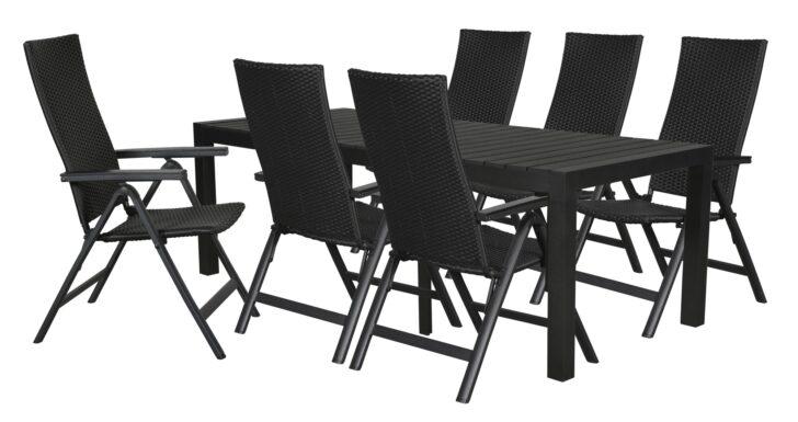Medium Size of Esstisch Stühle Esstische Massiv Kernbuche Mit Stühlen Industrial Designer Rustikaler Kolonialstil Glas Und Garten Stapelstühle Holz Esstischstühle Buche Esstische Esstisch Stühle