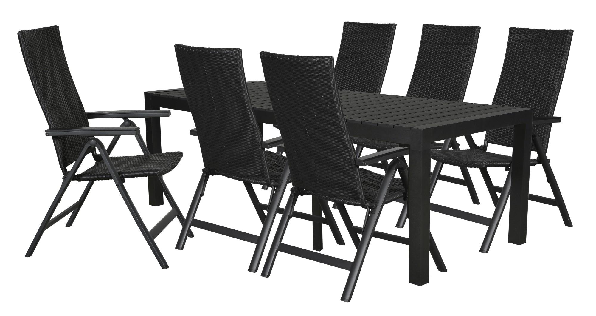Full Size of Esstisch Stühle Esstische Massiv Kernbuche Mit Stühlen Industrial Designer Rustikaler Kolonialstil Glas Und Garten Stapelstühle Holz Esstischstühle Buche Esstische Esstisch Stühle