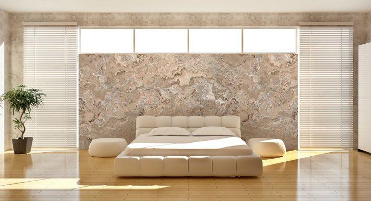 Medium Size of Wohnzimmer Tapeten Vorschläge Stein Tapete Dekoration Decorations Home Deen Hängelampe Deckenlampe Lampe Vorhänge Deckenlampen Fototapeten Modern Wohnzimmer Wohnzimmer Tapeten Vorschläge