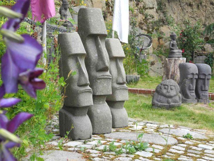 Medium Size of Skulptur Garten Znalezione Obrazy Dla Zapytania Modern Sichtschutz Im Feuerstellen Und Landschaftsbau Hamburg Holzbank Brunnen Truhenbank Feuerstelle Lounge Wohnzimmer Skulptur Garten