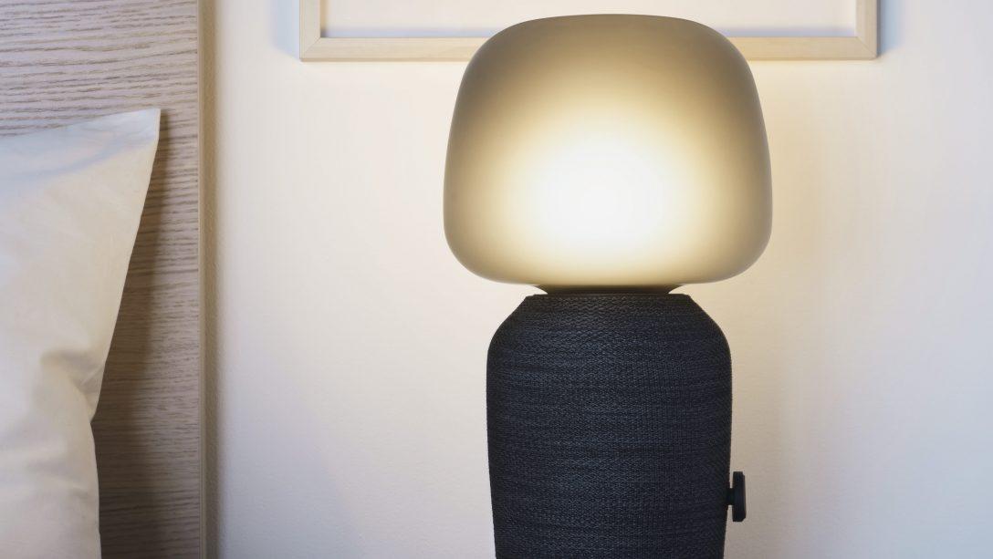 Large Size of Dette Er Ikke Bare En Lampe Led Lampen Wohnzimmer Modulküche Ikea Betten Bei Bad Küche Sofa Mit Schlaffunktion Esstisch 160x200 Stehlampen Deckenlampen Wohnzimmer Ikea Lampen