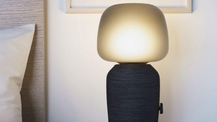 Dette Er Ikke Bare En Lampe Led Lampen Wohnzimmer Modulküche Ikea Betten Bei Bad Küche Sofa Mit Schlaffunktion Esstisch 160x200 Stehlampen Deckenlampen Wohnzimmer Ikea Lampen