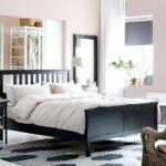 Jugendzimmer Ikea Küche Kaufen Sofa Mit Schlaffunktion Bett Miniküche Modulküche Betten Bei Kosten 160x200 Wohnzimmer Jugendzimmer Ikea
