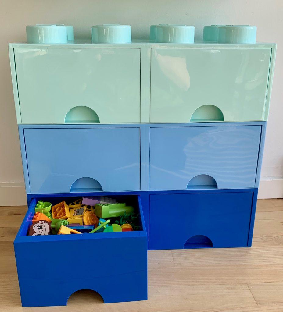 Full Size of Aufbewahrungsboxen Kinderzimmer Design Holz Stapelbar Mit Deckel Ikea Aufbewahrungsbox Ebay Mint Plastik Amazon Lego Aufbewahrungsboim Test Testberichte Kinderzimmer Aufbewahrungsboxen Kinderzimmer
