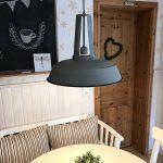 Küchenlampen Wohnzimmer Ideen Und Inspirationen Fr Kchenlampen