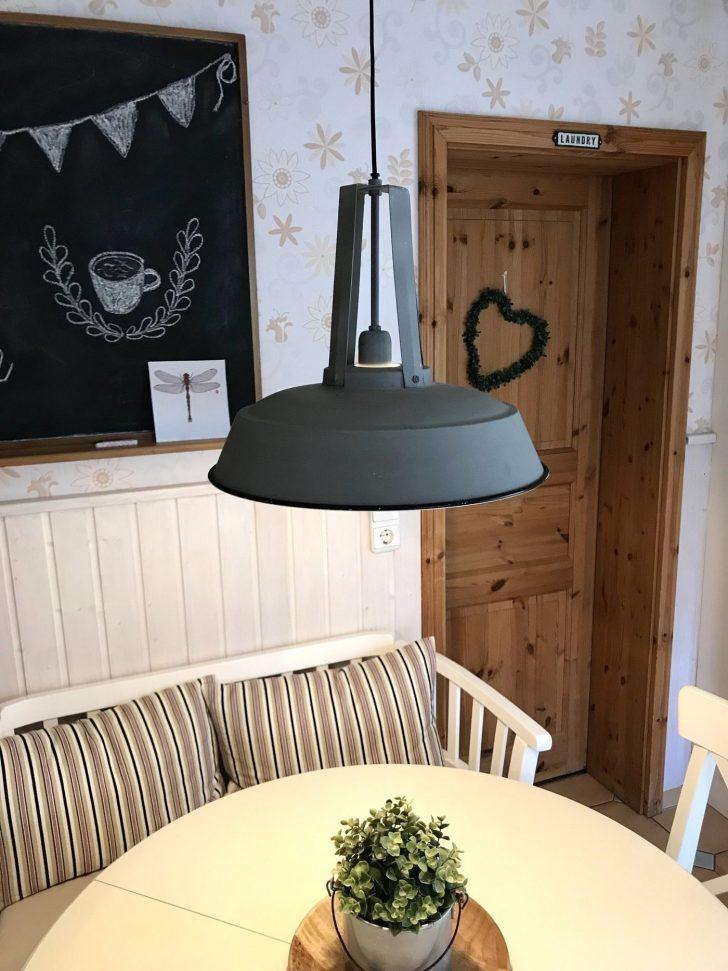 Medium Size of Ideen Und Inspirationen Fr Kchenlampen Wohnzimmer Küchenlampen