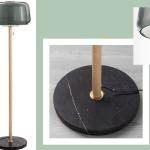 Es Werde Licht Unsere Fnf Schnsten Stehlampen Fr Eure Wohnung Ikea Miniküche Betten Bei Wohnzimmer Küche Kosten Sofa Mit Schlaffunktion Modulküche Kaufen Wohnzimmer Ikea Stehlampen