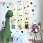 Messlatte Kinderzimmer Kinderzimmer Messlatten Kinderzimmer Frs Regale Regal Sofa Weiß