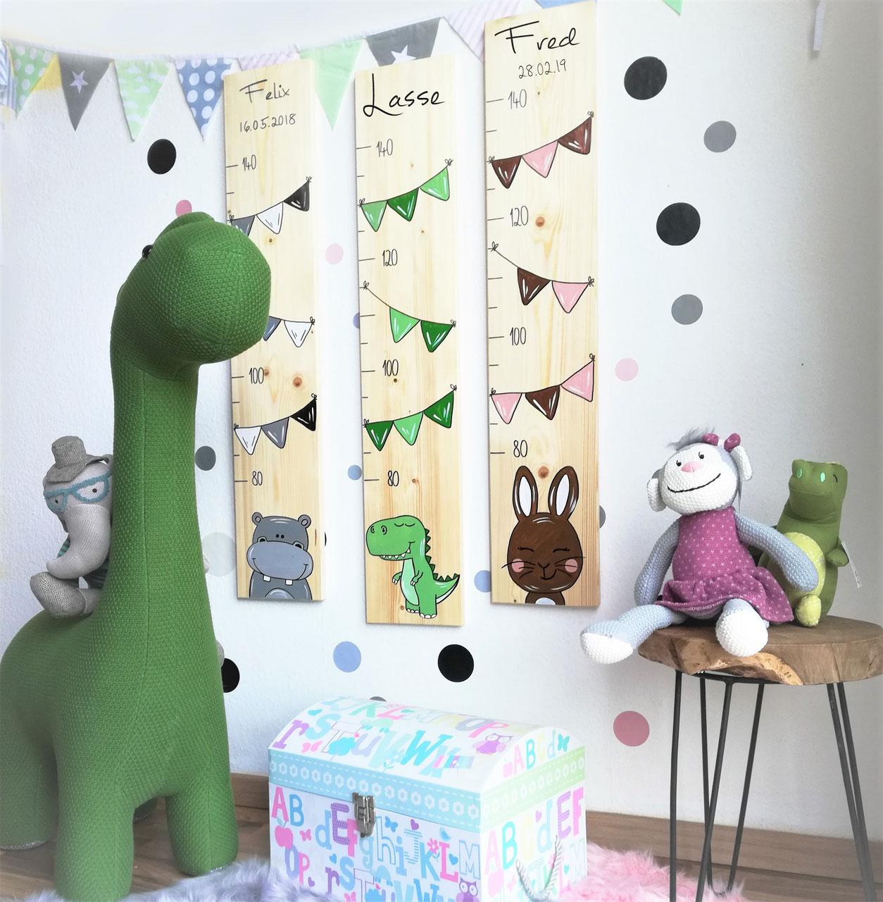 Full Size of Messlatten Kinderzimmer Frs Regale Regal Sofa Weiß Kinderzimmer Messlatte Kinderzimmer