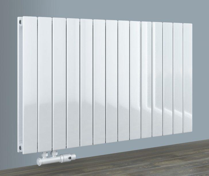 Medium Size of Design Aluminium Heizkrper Flach Alu Paneelheizkrper Horizontal Flachdach Fenster Elektroheizkörper Bad Heizkörper Badezimmer Bett Für Wohnzimmer Wohnzimmer Heizkörper Flach