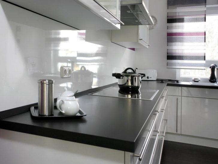 Spritzschutz Küche Vorratsdosen Arbeitsplatte Modulküche Ikea Eckunterschrank Grau Hochglanz Schwarze Abfallbehälter Günstig Mit Elektrogeräten Kleine L Wohnzimmer Spritzschutz Küche