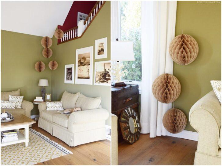 Medium Size of Wohnzimmer Dekorieren Neue Deko Frs Mrs Greenery Bilder Modern Deckenlampen Decke Relaxliege Für Kommode Wandtattoo Beleuchtung Vorhänge Liege Teppich Led Wohnzimmer Wohnzimmer Dekorieren