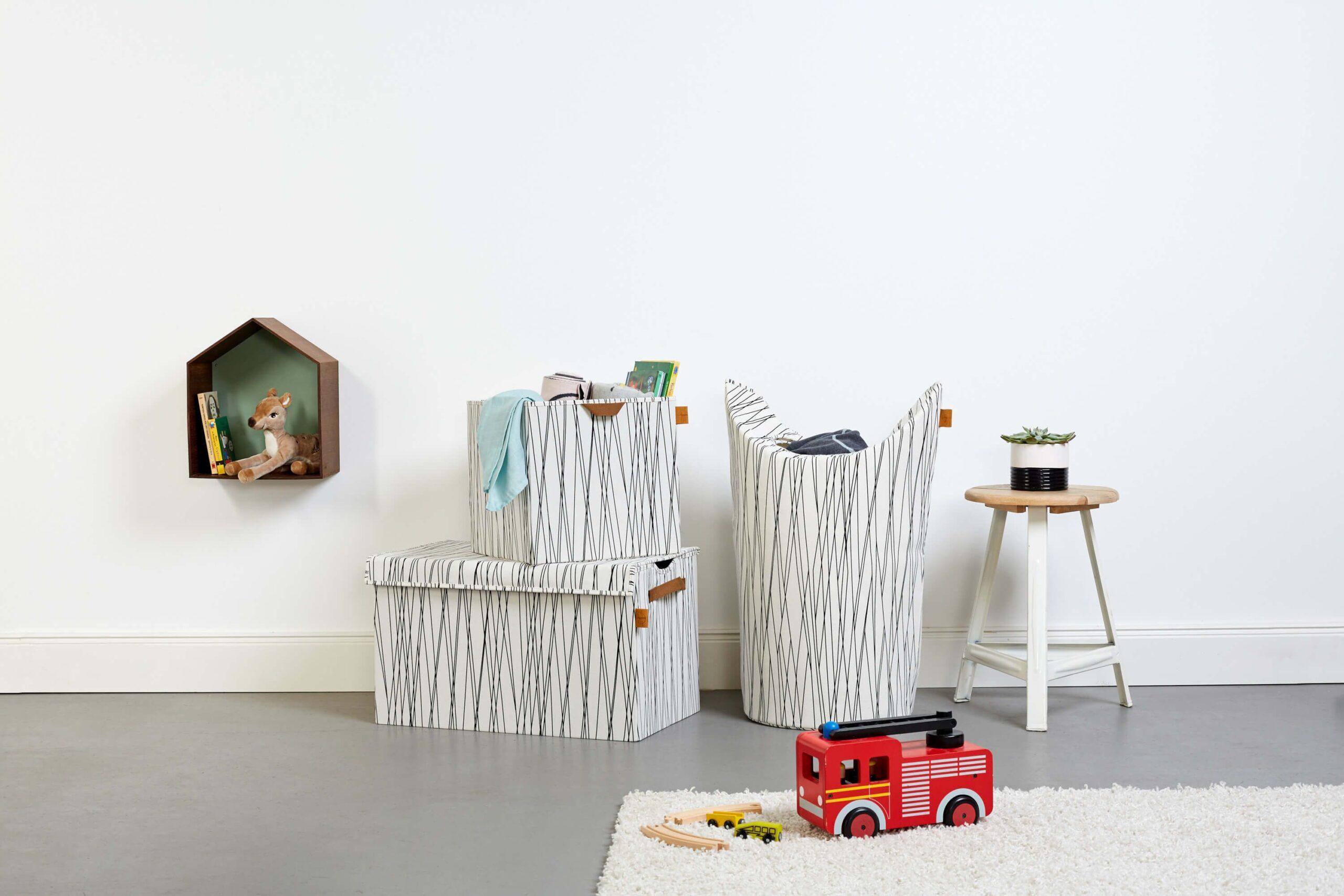 Full Size of Wäschekorb Kinderzimmer Wschebehlter Allover Rays Regal Sofa Weiß Regale Kinderzimmer Wäschekorb Kinderzimmer