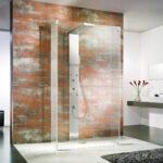 Hsk Duschen Dusche Glasduschen Und Bodengleiche Duschen Hüppe Hsk Schulte Werksverkauf Sprinz Kaufen Breuer Moderne Begehbare
