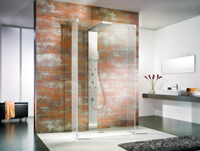 Full Size of Glasduschen Und Bodengleiche Duschen Hüppe Hsk Schulte Werksverkauf Sprinz Kaufen Breuer Moderne Begehbare Dusche Hsk Duschen