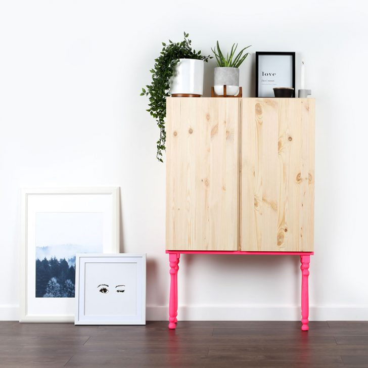 Medium Size of Ikea Hacks Küche Kosten Modulküche Betten Bei Kaufen Sofa Mit Schlaffunktion Miniküche 160x200 Wohnzimmer Ikea Hacks