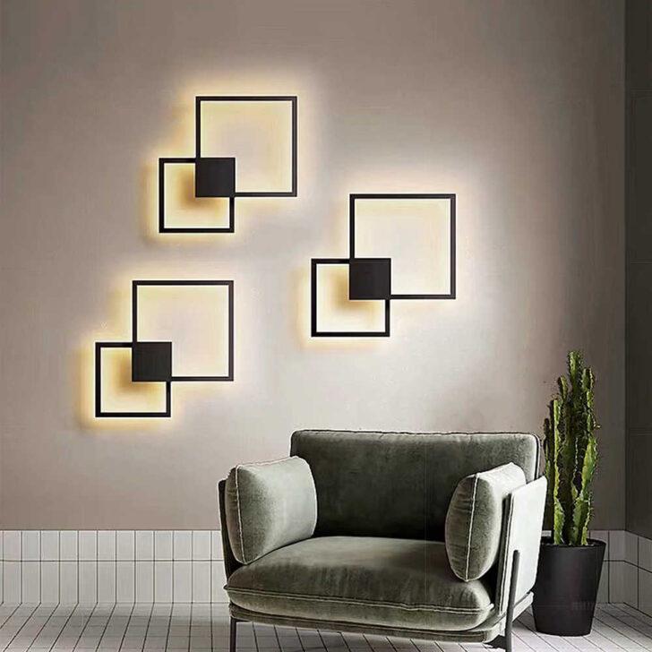 Medium Size of Zerouno Led Panel Licht Wohnzimmer Diy Wand Lampe Liege Lampen Esstisch Rollo Wandbild Fototapete Hängeleuchte Teppich Teppiche Heizkörper Schlafzimmer Wohnzimmer Lampen Wohnzimmer