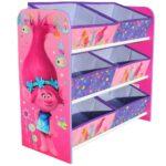 Kinderzimmer Aufbewahrung Kinderzimmer Kinderzimmer Aufbewahrung Ideen Ikea Spielzeug Aufbewahrungskorb Mint Aufbewahrungsboxen Grau Aufbewahrungsregal Aufbewahrungssystem Küche