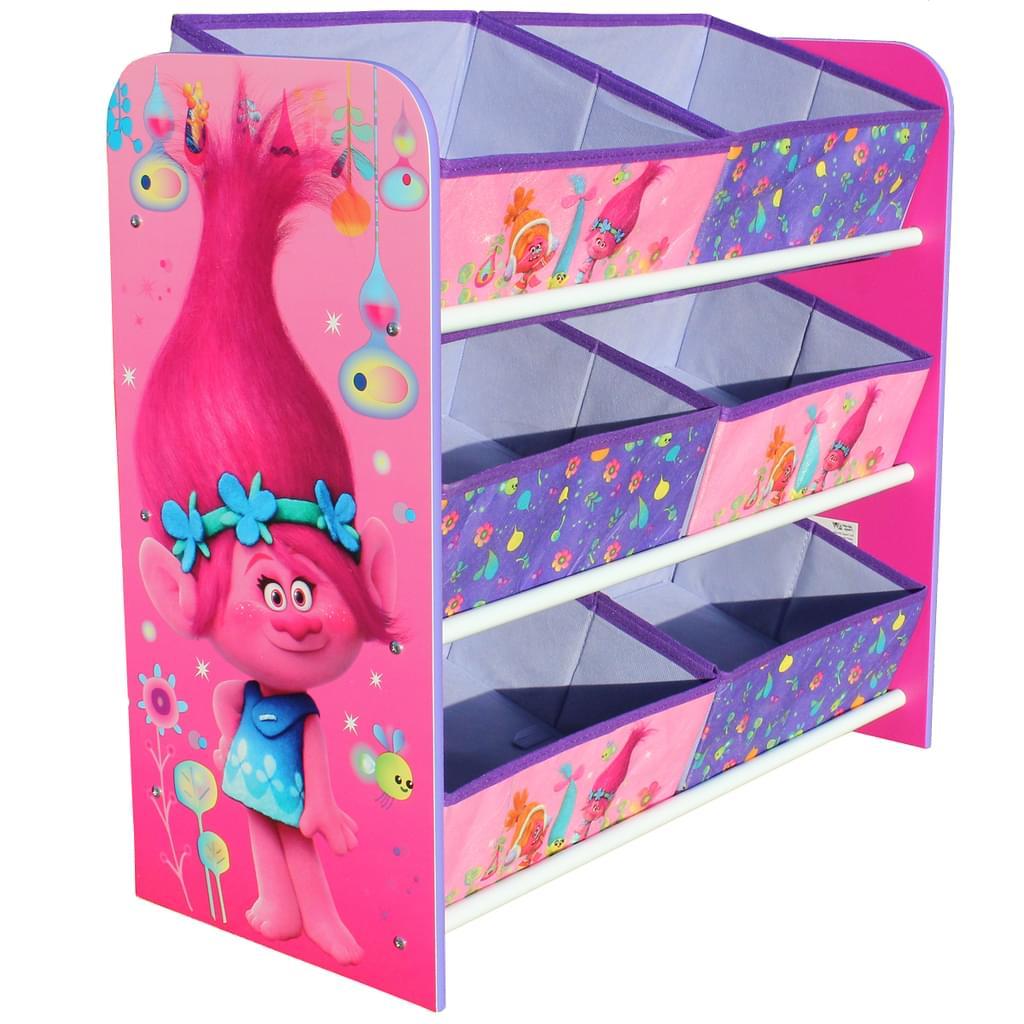 Full Size of Kinderzimmer Aufbewahrung Ideen Ikea Spielzeug Aufbewahrungskorb Mint Aufbewahrungsboxen Grau Aufbewahrungsregal Aufbewahrungssystem Küche Kinderzimmer Kinderzimmer Aufbewahrung