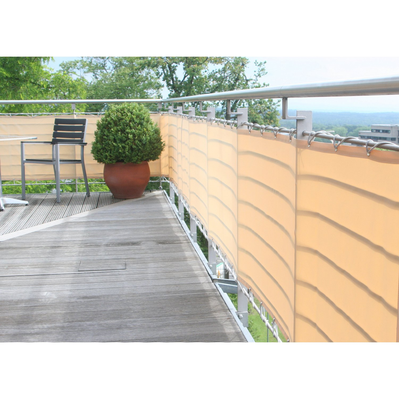 Full Size of Obi Sichtschutz Balkon Kaufen Bei Regale Küche Nobilia Einbauküche Für Garten Fenster Immobilien Bad Homburg Sichtschutzfolie Im Wohnzimmer Obi Sichtschutz